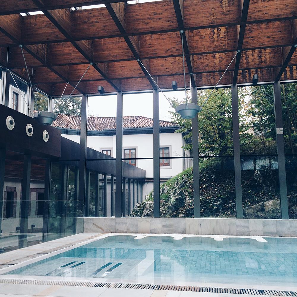 Balneario las Caldas-6