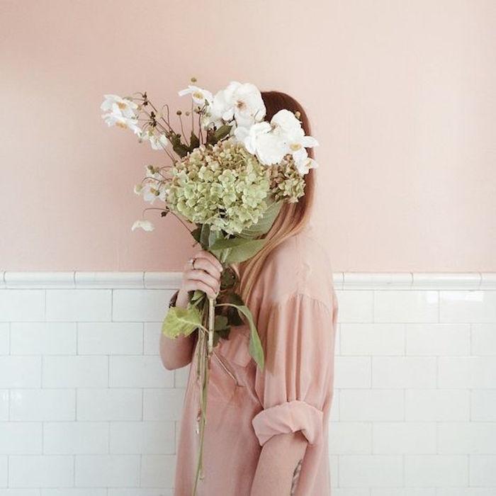 remedios contra la astenia primaveral