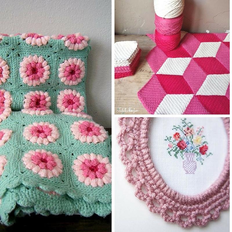 Algunas cosas que me gustan-doublecloth-4