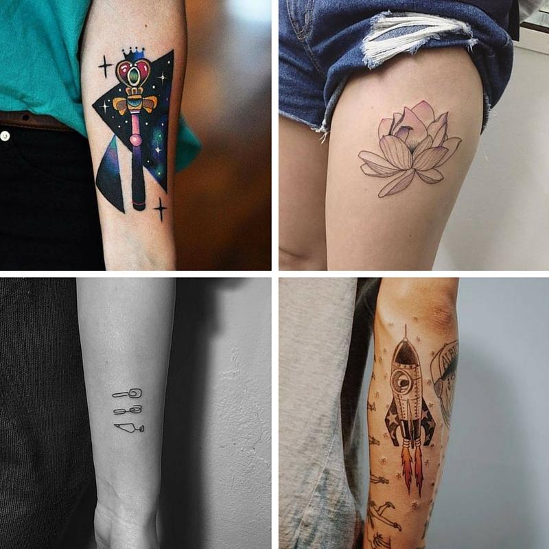 tatuajes bonitos-doublecloth-pinterest-2