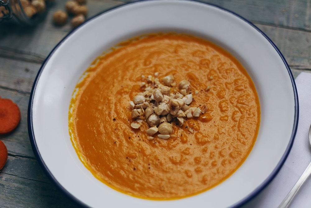 crema-de-zanahoria-vegana-doublecloth-2