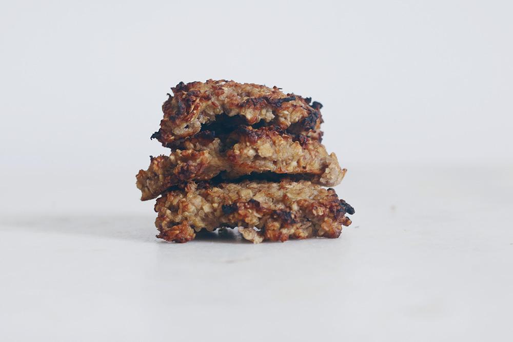 galletas-faciles-veganas-sin-gluten-4